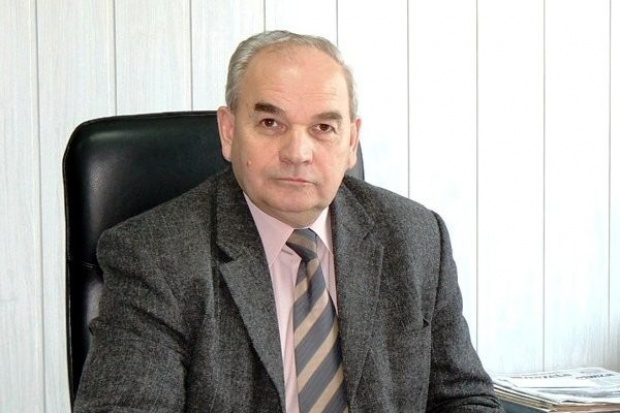Prezes Resmleczu: Branża mleczarska potrzebuje stabilności i współpracy