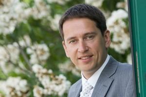 Makarony Polskie: Połączenie z Mispolem rozstrzygnie się po zakończeniu zmian w akcjonariacie tej spółki