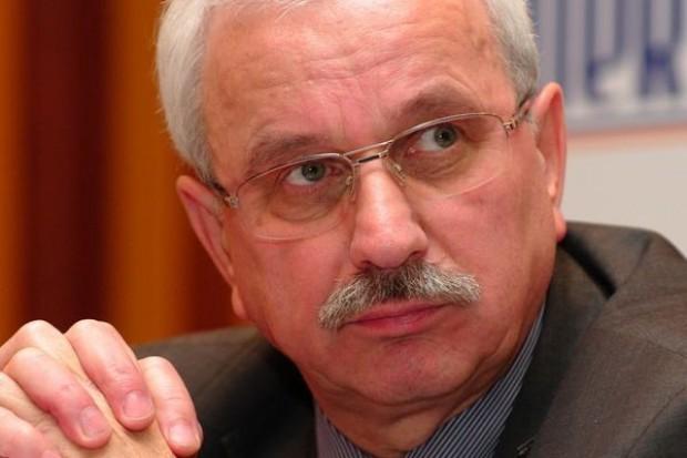 Prezes Łmeat Łuków: Planujemy inwestycje za 16 mln zł