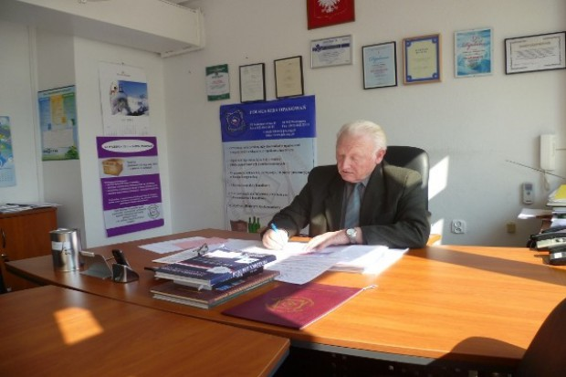 Dyrektor Izby Opakowań: Polski rynek opakowań podąża śladem Europy Zachodniej