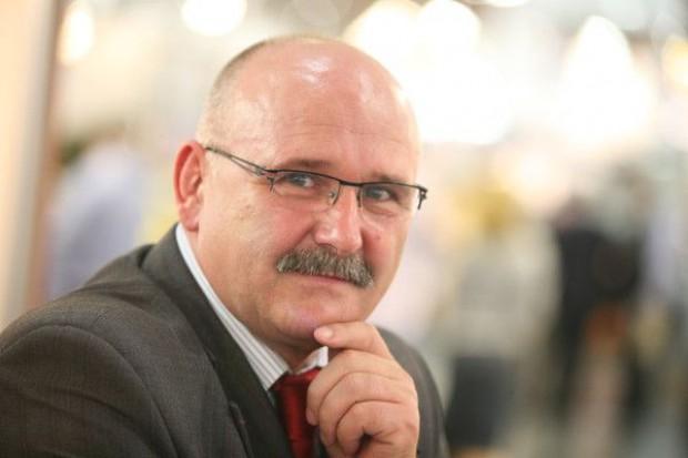 Prezes ZM Konarczak: Planujemy wymianę sprzętu chłodniczego i rozwój sieci sklepów