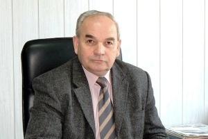Prezes Resmlecz: Prawo spółdzielcze można poprawić