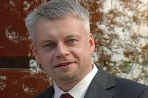 Przedstawiciel firmy SAP: Mleczarstwo musi zwiększać efektywność