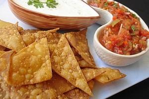 Pepsico zainwestuje w chipsy bez sztucznych substancji