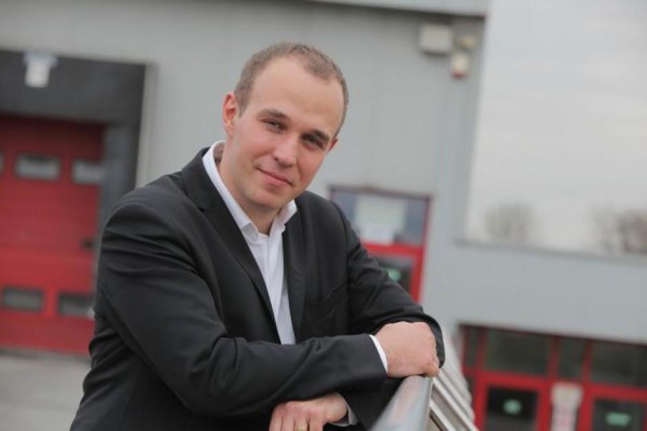 Prezes Silesia: Dodatki do wędlin ewoluują w stronę prozdrowotną
