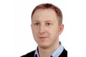 Zastępca dyrektora ZUH Robico: Opłaty pozamarżowe sięgają 40 proc.