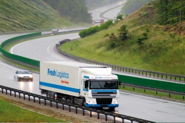 Dyrektor Fresh Logistics: Firmy logistyczne chcą być coraz bardziej elastyczne