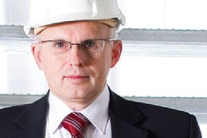 Prezes Elstar Oils: Realizujemy znacznie wyższą marżę i wracamy do rentowności
