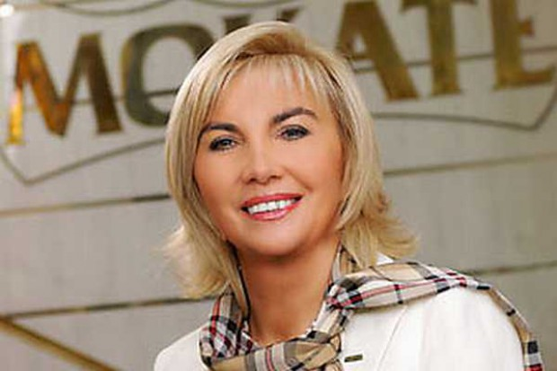 Właścicielka Mokate: Biznesowa sukcesja to jeden z najtrudniejszych tematów w środowisku przedsiębiorców