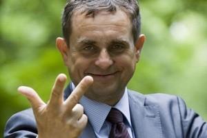 Prezes Odry: Z Otmuchowem chyba bardziej nam pod drodze