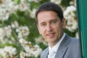 Prezes Makaronów: Zamierzamy inaczej pozycjonować Stoczek i Tenczynek