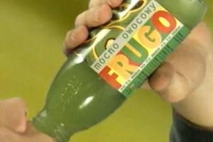 FoodCare kupuje Frugo