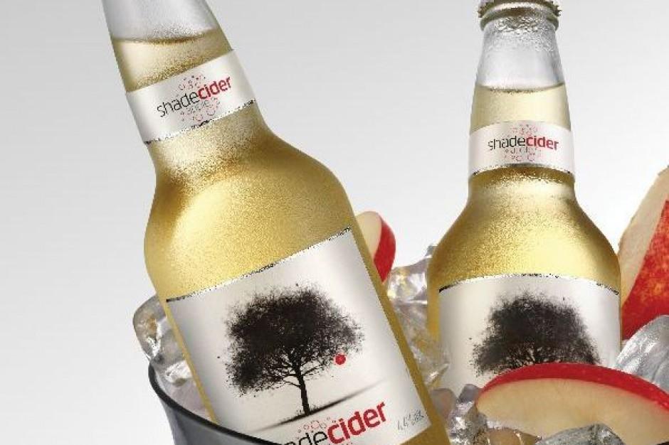 Browary Regionalne Łomża wprowadzają na rynek nowy napój alkoholowy