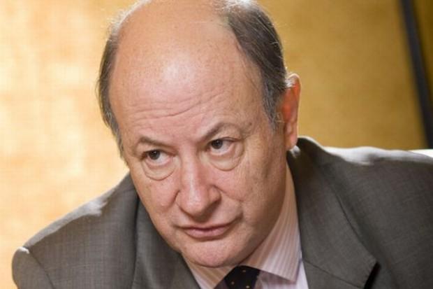 Biznes chce nowego ministra finansów