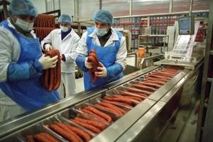 Dyrektor JBB: Znów jesteśmy największym producentem wędlin w Polsce