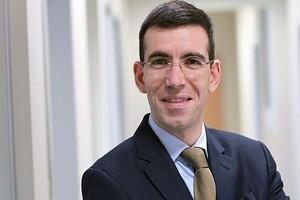 Sieć Carrefour chce przyłączać działające na rynku sieci franczyzowe