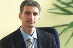 Prezes Indykpolu: Zakup Wytwórni Pasz w Olsztynku zwiększy naszą konkurencyjność