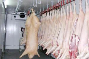 Zakład Mięsny Luksa do kupienia za 3 mln zł
