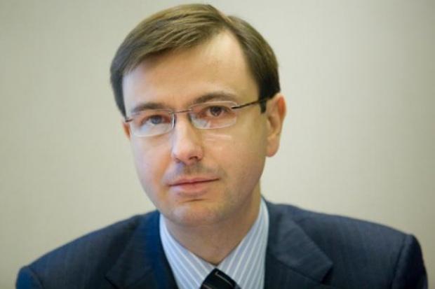 Mleczarnia z GPW chce wejść na giełdę w Kijowie