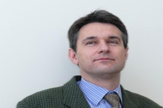 Dyrektor Fresh Logistics: Rodzaj świadczonych usług determinuje stosowane technologie