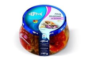 Wilbo: Rebranding marki Neptun umocni jej pozycje rynkową