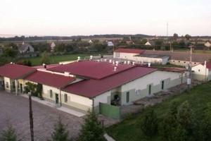 Masarnia Wiejska Dyjak do kupienia za 4,65 mln zł