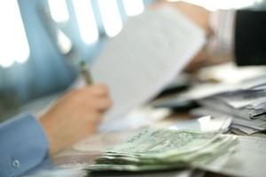 CAIB: Wartość rynku fuzji i przejęć w Polsce może sięgnąć 25 mld zł w 2011 r.