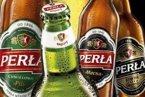 Royal Unibrew zamierza walczyć o swoje udziały w lubelskiej Perle