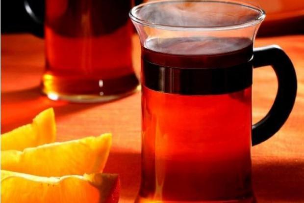 Ekspert Posti: Rynek herbat aromatyzowanych ma spory potencjał