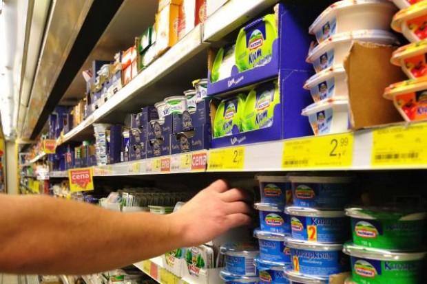 Rząd chce naprawić handel i regulować relacje sklep - dostawca