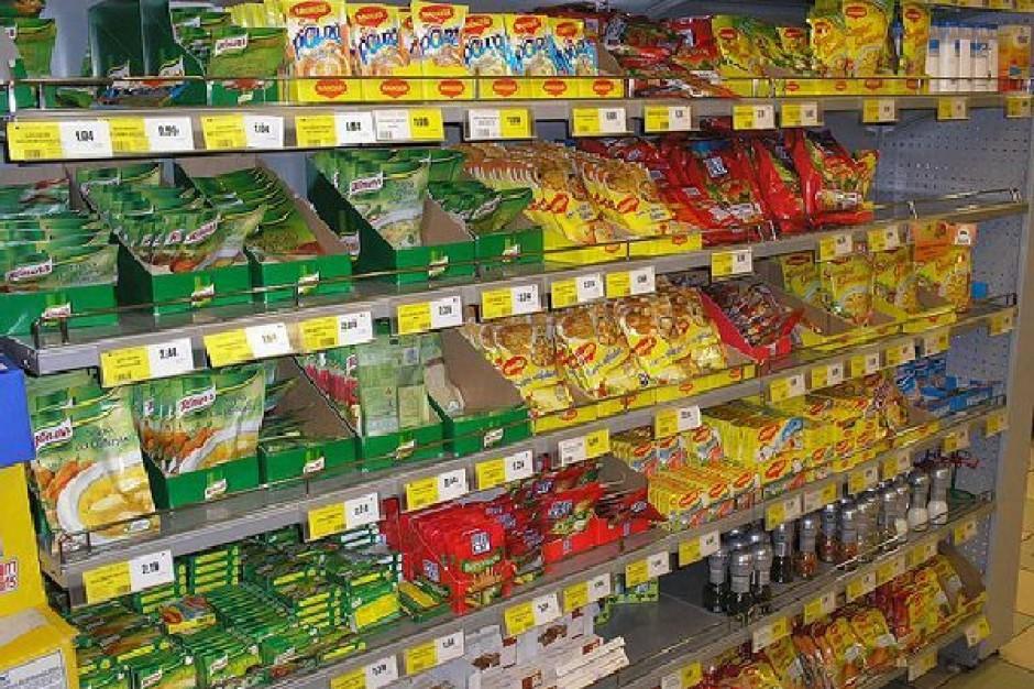 Unilever Polska podwyższy ceny swoich produktów?