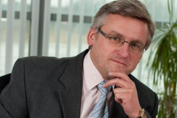 Dyrektor Netto: Można się spodziewać mocnego uderzenia dyskontów