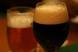 Regularne picie piwa zwiększa ryzyko raka żołądka