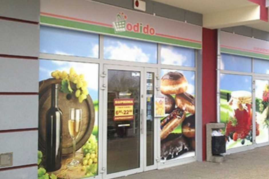 Dyrektor Makro: Chcemy by sklepy Odido konkurowały z sieciami w całym kraju
