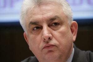 Prezes PVA: Szansą dla producentów wódek w Polsce jest eksport