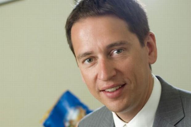 Prezes Makaronów: Od 2011 r. będziemy więcej wydawać na promocję markowych produktów
