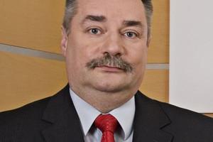 Dyrektor Provimi: Znów będzie głośno o GMO