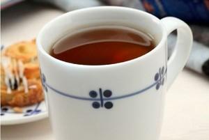 Ekspert Posti: W przypadku wzrostu cen herbaty klient wybierze większe opakowania