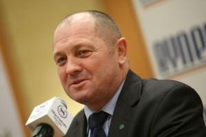 Minister rolnictwa: Grupy producenckie poprawiłyby pozycję rolników na rynkach