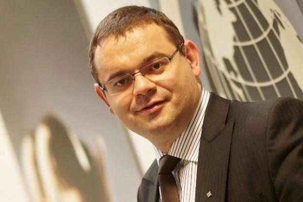 PKM Duda zadowolony z 2010 r. - miał prawie 1,5 mld zł przychodów i 32,3 mln zysku netto