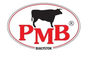 PMB SA złożyła wniosek o ogłoszenie upadłości
