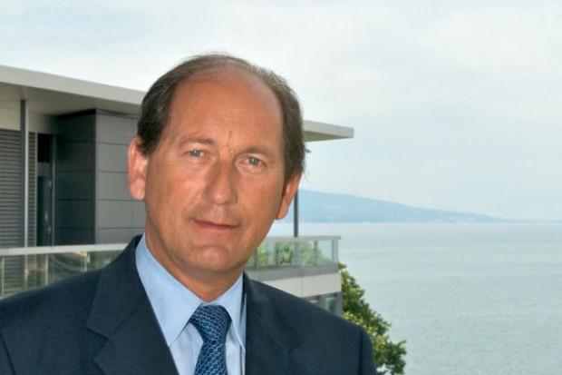 Nestlé miało 20,3 mld CHF sprzedaży w I kwartale