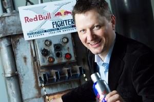 Przedstawiciel Red Bull o sektorze energy shotów: Jeszcze nie wszystko stracone