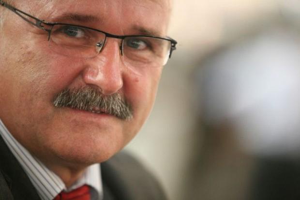 Prezes ZM Konarczak: Szara strefa w handlu mięsem ma się dobrze