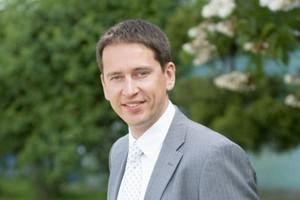 Przeczytaj duży wywiad z prezesem Makaronów Polskich Pawłem Nowakowskim