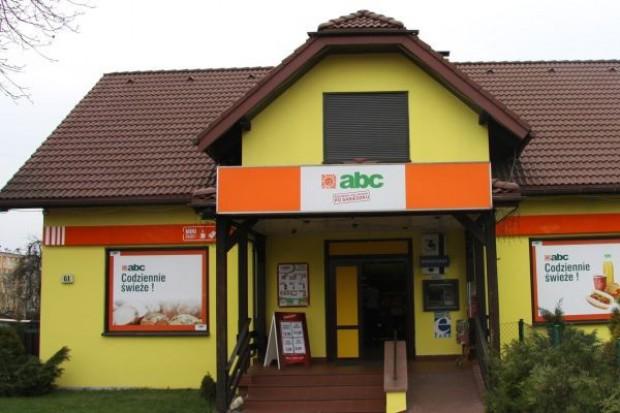 Sieć ABC przekroczyła liczbę 4 tys. sklepów