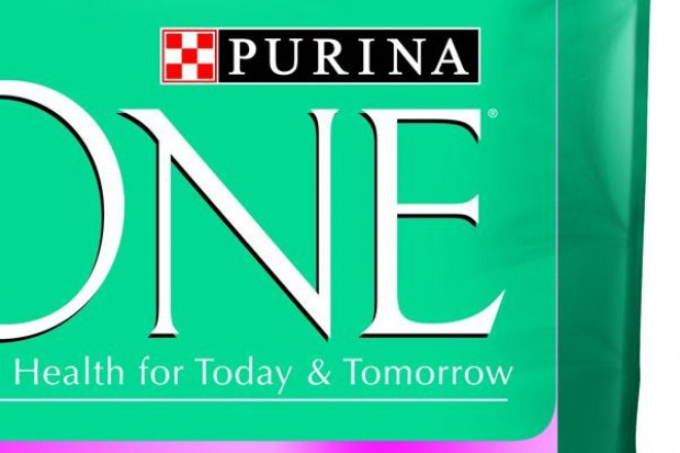 Nestle rozszerza markę Purina o produkty prozdrowotne