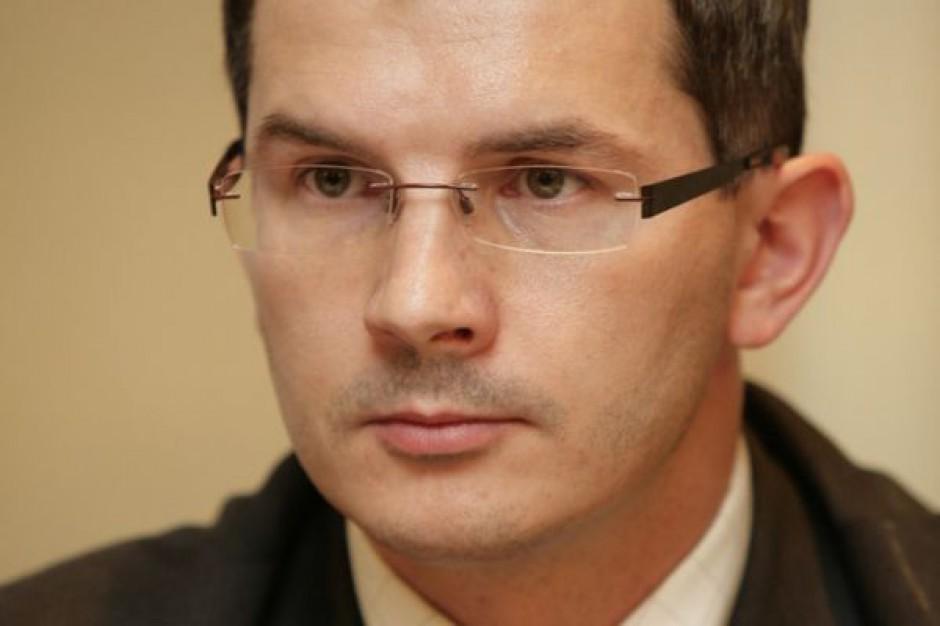 Prezes Polskiego Mięsa: Grożą nam kolejne podwyżki