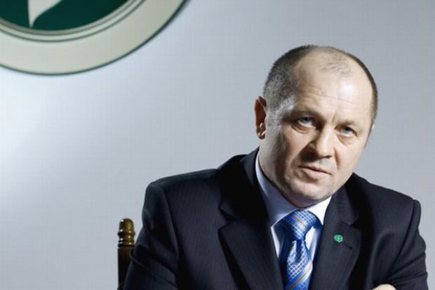 Minister rolnictwa: W Polsce brak organizacji, które chroniłyby i informowały konsumentów