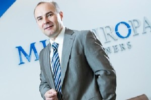 Fundusz Mid Europa Partners rozmawia w sprawie akwizycji z kilkoma sieciami